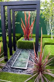 Garden Decoration Ideas 21 Common Garden Decoration Ideas For Outside Air Atmosphere