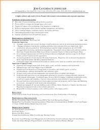 Logistic Coordinator Cv 100 Msl Resume Sample Simple Cover Letter Examples For Resumes