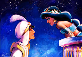 toonswallpapers disneywallpapers images aladdin