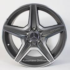 mercedes c63 amg alloys amg light alloy wheels style vi 6 from the c63 amg mercedes
