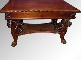 Mahogany Office Furniture by 35 Best Antique Office Furniture Images On Pinterest Office