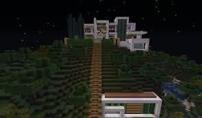download hilltop house designs home intercine