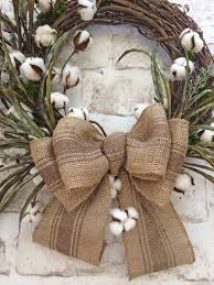 How To Decorate A Christmas Wreath 539 Best Diy Wreaths Images On Pinterest Wreath Ideas Diy And