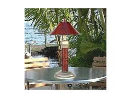 Fire Sense Patio Heater Replacement Parts by Endless Summer Outdoor Patio Heater Home Design Ideas And Pictures