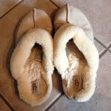 ugg australia coquette slipper sale 67 ugg shoes ugg australia coquette slippers in sand from