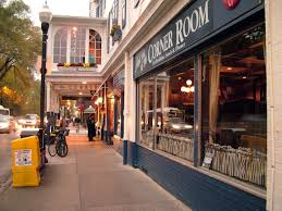 cute towns state college pennsylvania america s best adventure towns