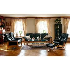 low back sofa vieda sofa axis ii 3piece sectional sofa new