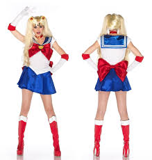 lasm sailor moon women halloween costumes costume photo shared by
