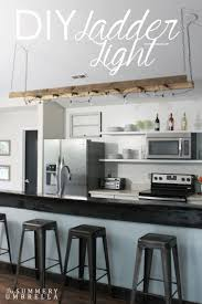 Hanging Bar Lights by 203 Best Let There Be Light Images On Pinterest Lighting Ideas