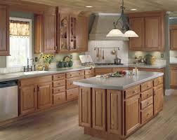 oak cabinets oak cabinets kitchen creative design 21 unfinished oak cabinets