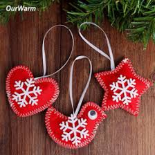 New Year Christmas Tree Decorations by Bird Christmas Tree Ornaments Online Bird Christmas Tree