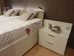 Schlafzimmer Abverkauf Hochwertiges Hülsta Schlafzimmer La Vela Reduziert Hämel