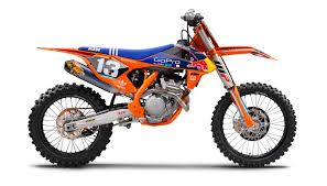 volcom motocross gear 2016 ktm 250 sx f factory edition reviews comparisons specs