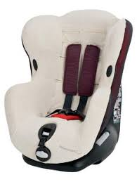 si e auto axiss bebe confort axiss bebe confort fodera italy products bebe