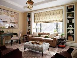 Living Room Layout Tool by Room Layout Tool Home Planning Ideas 2017