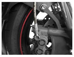 2009 cbr 600 galfer complete brake line kit honda cbr1000rr abs 2009 2015