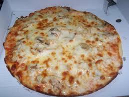 comi de cuisine a pizza de comi picture of pizzaria santa clara coimbra