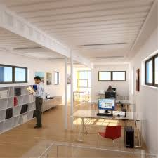container office interior design example rbservis com