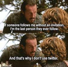 Tyrion Meme - 20 bronn memes to make you lol a blog of thrones
