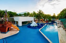 oasis hotels u0026 resorts jen is on a journey