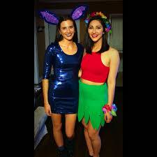Disney Tigger Halloween Costume Disney U0027s Lilo Stitch Halloween Costume Sorority Party Costume