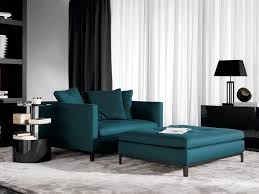 living room chairs for back problems u2013 modern house