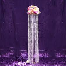 plant stand plant pillars stands best climbing poles images on