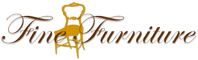 dining room furniture tampa furniture store biggest discount
