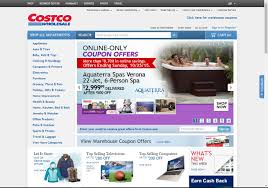 jared jewelers reviews costco review can you save money
