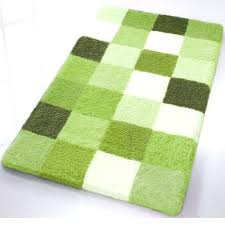 Bathroom Mats And Rugs Modern Bathroom Rugs And Mats Designer For Well Bath Mat Simple
