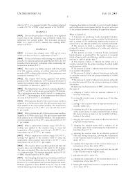 patent us20050033083 process for the synthesis of iodopropynyl