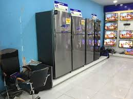 value plus retail pvt ltd photos vaibhav khand indirapuram delhi