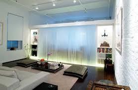 small home interior ideas best apartment interior ideas with indian small apartment interior