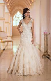 wedding dress suppliers wedding dress suppliers amazing
