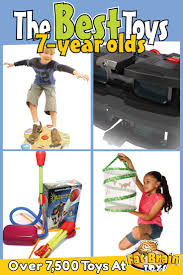 53 best ideas for kids images on pinterest children home and