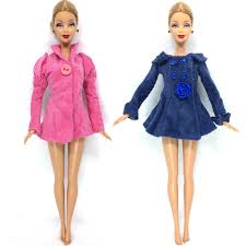 halloween barbie online buy wholesale winter barbie dolls from china winter barbie