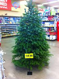 live christmas wreaths kennewick grocery outlet fresh live wreaths christmas trees
