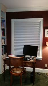 seattle custom blinds