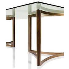 Dining Table Pedestal Base Only Manhattan Glass Top Dining Table Elegant Dining Manhattan And Glass