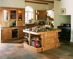 Stoves For Small Kitchens - kitchens with island stoves decorating clear