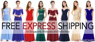 blogshop singapore maxi dress blogshop singapore gowns singapore clothingcandy