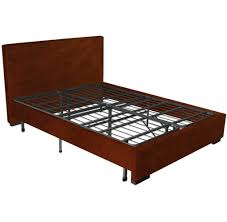 Low Profile King Bed Amusing Yellow Most Visited Gallery Featured In Likable Platform