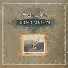 Blind Lemon No Rain No Rain 2002 Remastered A Song By Blind Melon On Spotify