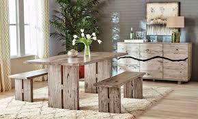 amazing 20 living room sets dallas texas inspiration design of