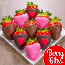 chocolate covered fruit baskets valentines day fruit baskets chocolate and gifts page 1 of 2