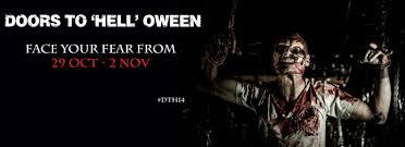 universal studios japan halloween horror nights 2012 guide halloween attractions and events in singapore 2014 dejiki com