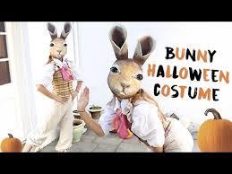 paper mache bunnies bunny costume paper mache mask diy tips