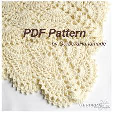 amigurumi pattern pdf free crochet pattern baby blanket tutorial crochet pdf creame baby