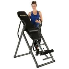 ironman gravity 4000 inversion table inversion table exercises and stretches youtube inversiontables