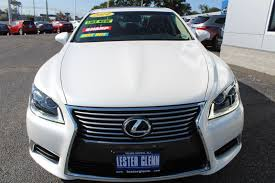 used lexus rx 350 new jersey lexus cars in new jersey for sale used cars on buysellsearch